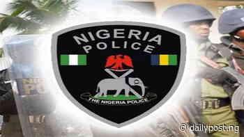 Eid-el-Kabir: Police promise adequate security network in Zamfara - Daily Post Nigeria