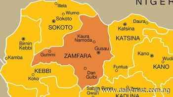 Zamfara farmers want more security operatives on farms - Daily Trust