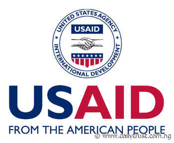 COVID-19: USAID launches radio programme for school children in Adamawa, Gombe - Daily Trust