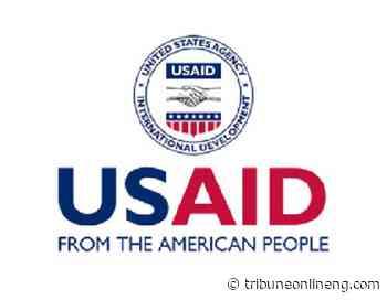 USAID/AUN launches homeschooling radio program in Gombe, Adamawa - NIGERIAN TRIBUNE