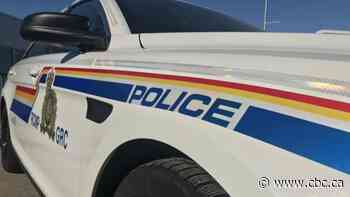Brandon woman was lying on Trans-Canada when she was fatally struck by vehicle: Manitoba RCMP