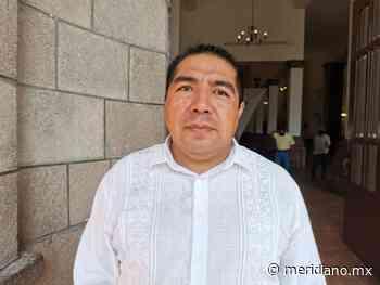 Detecta Registro Civil de Tepic rezago en trámites de nacimientos - Meridiano.mx