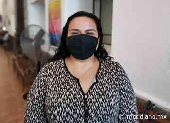 Trabaja Ayuntamiento de Tepic en disminuir dengue y COVID-19 - Meridiano.mx