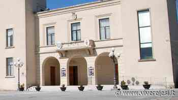 Maiolati Spontini: torna la fiera di Sant'Anna nel capoluogo collinare - Vivere Jesi