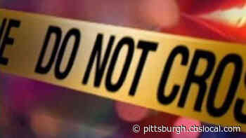 At Least 1 Person Shot, Killed In Uniontown
