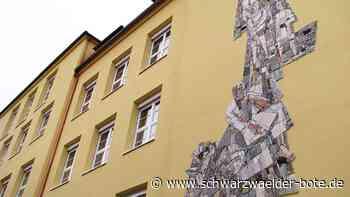 Albstadt: Die Pioniere schließen wieder zu den anderen auf - Albstadt - Schwarzwälder Bote