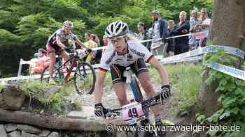 Albstadt: UCI-WM: 700.000 Euro in Sand gesetzt - Albstadt - Schwarzwälder Bote
