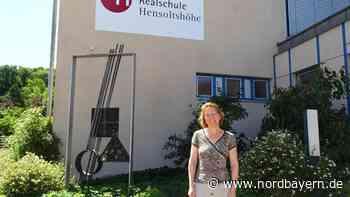 Gunzenhausen: Jungen in der Mädchenschule - Nordbayern.de
