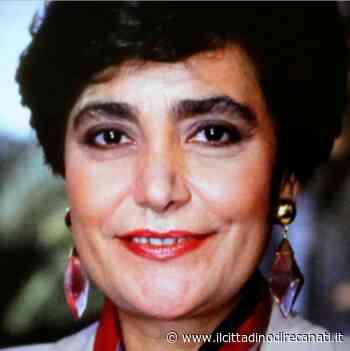 Porto Recanati dedica tre serate a Mia Martini - Il Cittadino di Recanati