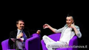 Porto Recanati: il trasformista Arturo Brachetti in un'insolita veste all'Arena Gigli - Vivere Civitanova