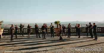 La Cenerentola a Porto Recanati con l'Orchestra Filarmonica Marchigiana - Youtvrs