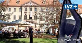 Lifestyle-Messe Lebensart zum dritten Mal in Brandis - Leipziger Volkszeitung