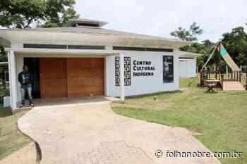 Turismo - Governo faz concorrência pública para instalação de cantina no Memorial Rondon em Porto Velho - Rondônia - Folha Nobre