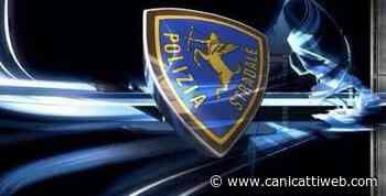 San Leone, alla guida ubriachi: tre denunce - Canicatti Web Notizie