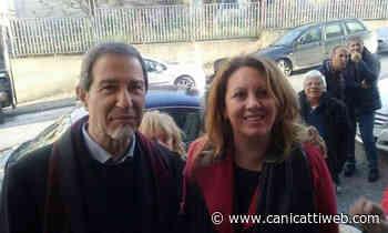 Diventerà Bellissima, Gaspare Marrone nuovo commissario provinciale di Agrigento - Canicatti Web Notizie
