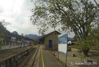 Comissão de Transportes cobra retorno imediato do Ramal de trens de Guapimirim - Super Rádio Tupi