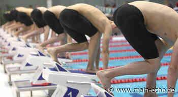 Erfolgreicher Neustart der Poseidonen: Nach viermonatiger Wettkampfsperre gewinnt das Team in Weinheim - Main-Echo