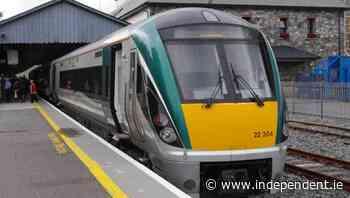 Tourism boost as Killarney bags tour inclusion - The Kerryman