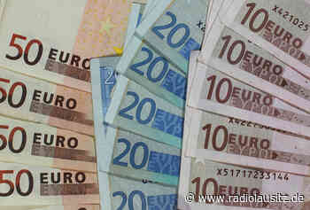 12.000 Euro für Ostsächsischen Sportverein Zittau - Radio Lausitz