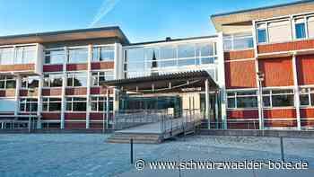 Furtwangen: Wintersemester: Lernen im Wechsel - Furtwangen - Schwarzwälder Bote