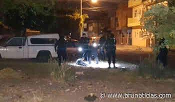 Zamora primer lugar nacional de homicidios por cada 100 mil habitantes - Brunoticias