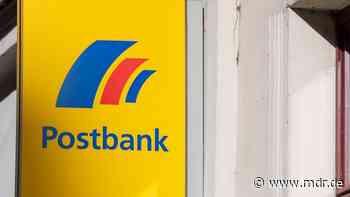 Hauptpost Zittau soll zum Jahresende schließen | MDR.DE - MDR