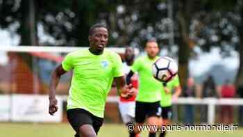 Football - N3 : un derby HAC (B) - Oissel pour débuter - Paris-Normandie