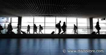 Brasil flexibiliza entrada de extranjeros por vía aérea durante la pandemia - Diario Libre