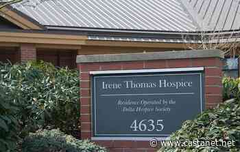 Fraser Health defends quality of care at Ladner hospice - BC News - Castanet.net