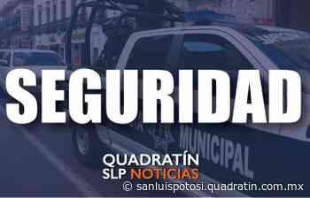 Localizan a los 3 menores desaparecidos en Rioverde - Noticias de San Luis Potosí - Quadratín San Luis