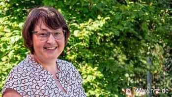 Christine Pohl kommt als neue Pastoralreferentin nach Rees - NRZ