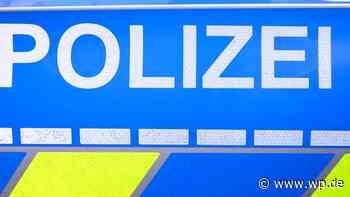 Wilnsdorf: Goldschmuck für 100.000 Euro aus Auto gestohlen - Westfalenpost