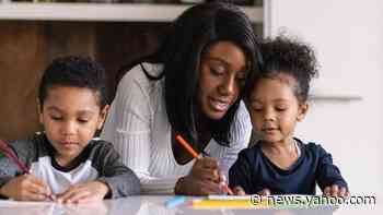 Amid coronavirus closures, some parents turn to 'underground schools'