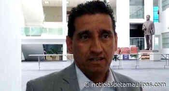 Se rezaga traslado de Dirección de Aduanas a Nuevo Laredo - Noticias de Tamaulipas