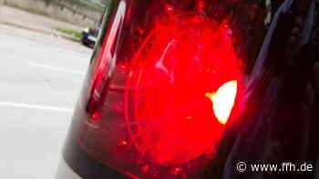 Pfungstadt: Mann fährt mit 160 km/h über die B 3 - HIT RADIO FFH
