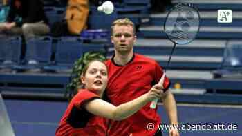 Trittau rüstet sich für neue Badminton-Saison - Hamburger Abendblatt