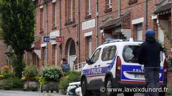 Féminicide à la caserne de gendarmerie de Bailleul : les autopsies réalisées, l'enquête toujours en cours - La Voix du Nord