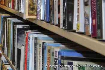 Select and Collect libraries pilot service includes Berwick - Berwick Advertiser