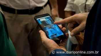 Paragominas lança 'Empresa Digital' e simplifica processo para abertura de empresas - Diário Online