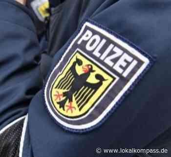 Schwer verletzt: Verkehrsunfall mit einem Kradfahrer - Hamminkeln - Lokalkompass.de