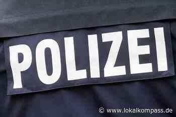 Tragischer Verkehrsunfall in Hamminkeln - Einjähriges Kind verstirbt an Unfallstelle - Hamminkeln - Lokalkompass.de