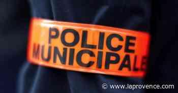 Beaucaire : deux policiers municipaux blessés lors d'une arrestation - La Provence