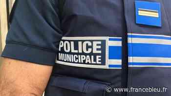 Deux policiers municipaux blessés lors d'une interpellation mouvementée à Beaucaire - France Bleu