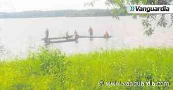 Joven se ahogó en la ciénaga San Silvestre en Barrancabermeja - Vanguardia