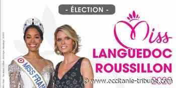 Hérault - Votez pour Miss Languedoc-Roussillon pas SMS ! - OCCITANIE tribune
