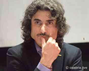 Auddino (M5S): Giusto estendere l'ingresso nella Gioia Tauro Port Agency alle figure operanti nel porto - Calabria Live