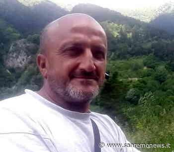 Bordighera: uomo non dà più notizie di sé da lunedì, appello del figlio per ritrovare Fabio Fusco - SanremoNews.it