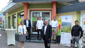 Nach Corona-Pause: So plant Cochems Kino - Kreis Cochem-Zell - Rhein-Zeitung
