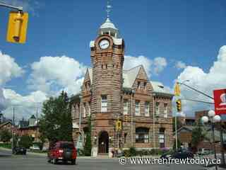 Downtown Arnprior to be featured in movie that's being filmed this week - renfrewtoday.ca