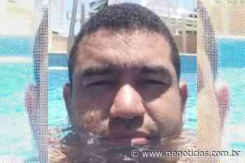 Chefe de licitações de Aracaju afastado pela Justiça Federal - NE Notícias - NE Notícias